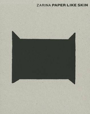 [(Zarina: Paper Like Skin )] [Author: Allegra Pesenti] [Oct-2012]