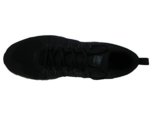 Nike Mens Air Max TR180 Training Shoes (Black) Sz. 11 d3ZSC8G