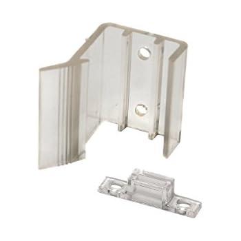 Amazon.com: JR Products 20555 - Placa para colgar puertas ...