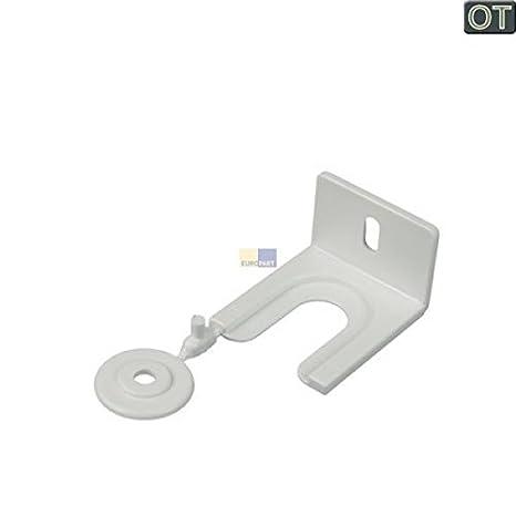 Montaje en puerta Conexión para puerta de 899671163602 AEG ...