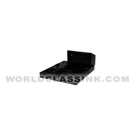 Dell 330-6988 5230 250 Sheet DUPLEXER 5230N ()