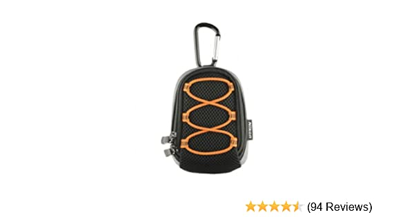 Amazon.com : Nikon All Weather Sport Case for Coolpix AW100 ...