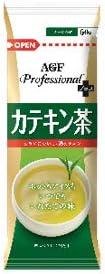 AGF カテキン茶 60g×20袋