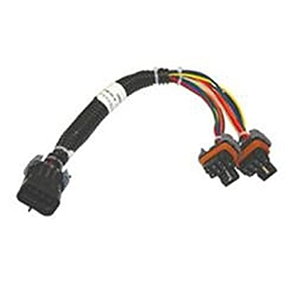 Onan Generator Wiring Harness | Wiring Diagram on onan points replacement, chrysler generator wiring, generac generator wiring, onan power generators, onan model 4kyfa26100k, portable generator wiring, kato generator wiring, onan manuals, 3 phase generator wiring, hyundai generator wiring, onan pc board, onan model 6, bosch generator wiring, onan portable generators, wind generator wiring, rv generator wiring, craftsman generator wiring, champion generator wiring, 4 wire generator wiring, home generator wiring,