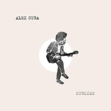Sublime : Alex Cuba: Amazon.es: Música