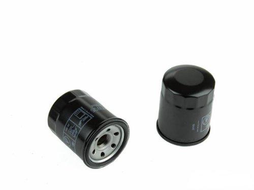 Hengst H97W05 Engine Oil Filter