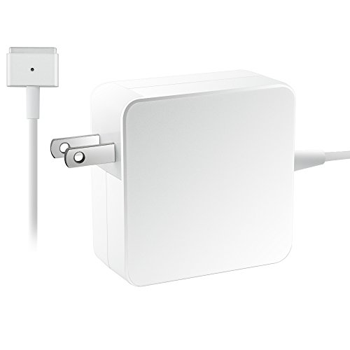 Charger Buy - 1
