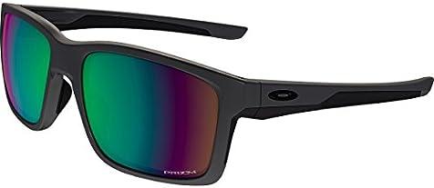 1c29e047ce UPC 888392220226 Oakley Mens Mainlink Polarized Sunglasses