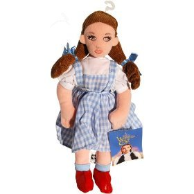 The Wizard of Oz - Dorothy 3c3c7185ac6d