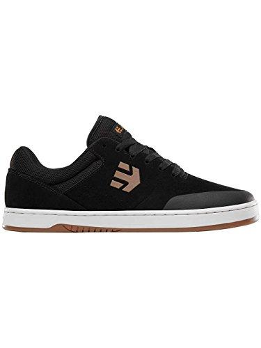 Etnies Marana Skateschoen Zwart / Bruin