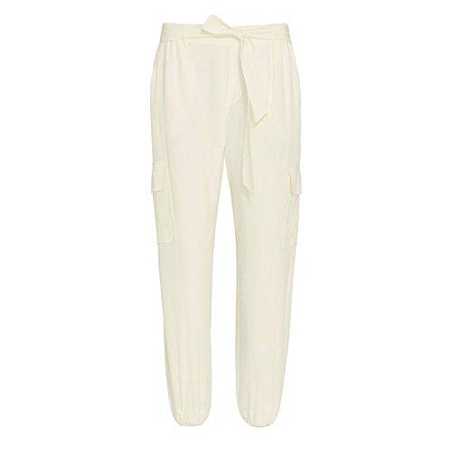 joie-aliza-white-silk-pants-l