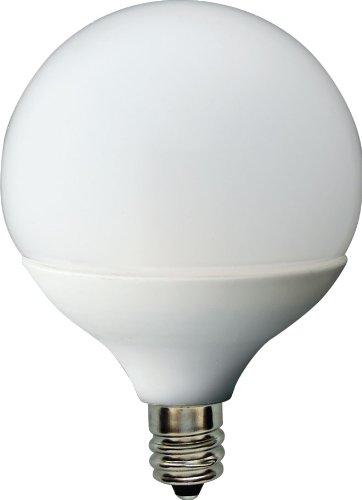 GE Lighting 62990 replacement Candelabra