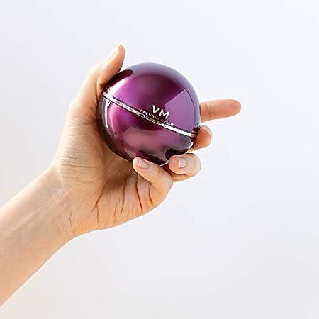 Kosei - Pack Tratamiento Antiedad - Con VM Premium Cells - Crema Antiarrugas 50 ml + Matrix 3D Lift Sérum Reafirmante 30 ml - Efecto Lifting Facial - Vegano - Sin Alcohol - Sin Siliconas - Unisex