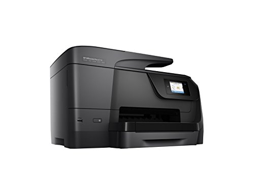HP OfficeJet Pro 8710 All-in-One Printer (Certified Refurbished) by HP (Image #6)
