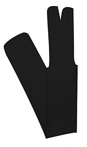 - Showman Lycra Tail Bag. Nylon Spandex Material. Protects Tail and Keeps Tail Clean! (Black)