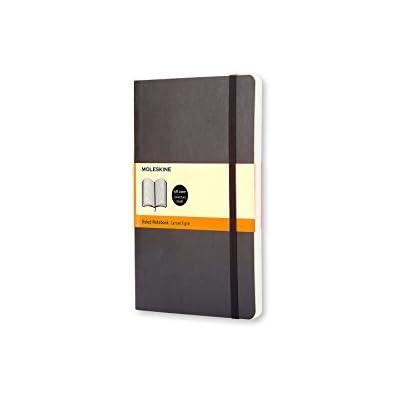 moleskine-classic-notebook-large