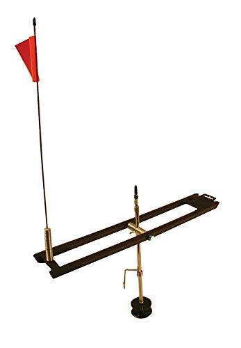 Best Ice Fishing Rod & Reel Combos