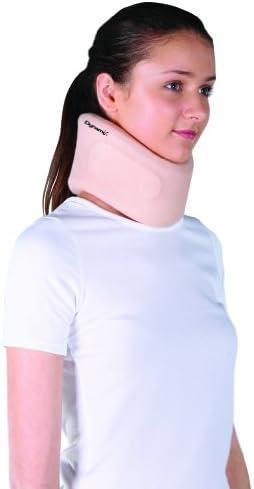 Dynamix Halskrause, zur Schmerzlinderung, weiche Traktion, maximale Unterstützung