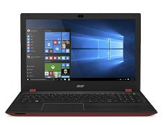 Acer F5-571G (NX.GA4SI.003) Laptop