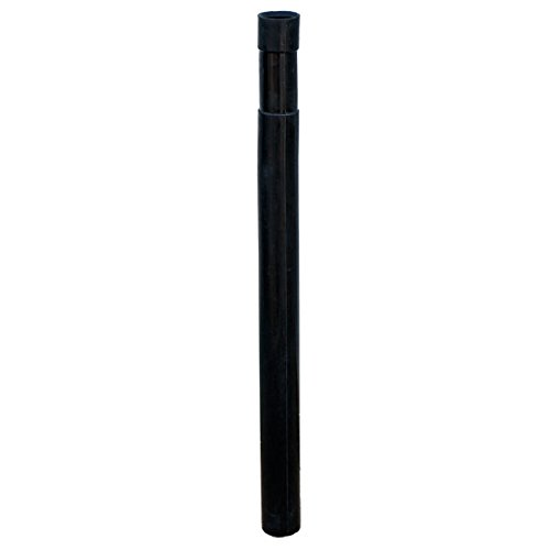 Champion Sports Deluxe Batting Tee Replacement Top Tube by Champion Sports