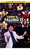 Catch a Falling Star, Cohan, John, 142764148X