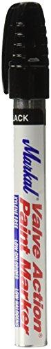 Allstar Performance ALL12056 Paint Marker