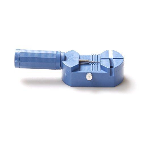 1mm watch strap removal - 7