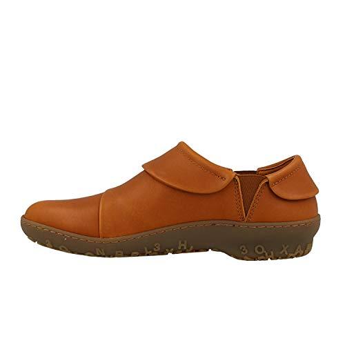 Art Brown Chaussuress antibes Leather Grass 1422 rrwSqX