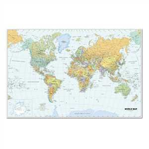 Industrail Hd Images World Map on