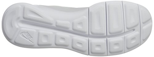 Uomo Nike Bianco Scarpe White White Ginnastica da 100 Arrowz RArzTAqI
