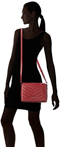 Bordeaux 9221596a718 body Armani Armani Bag Women's Jeans Jeans Cross wxI87TRq4