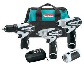 Makita LCT401W Cordless Power Tool
