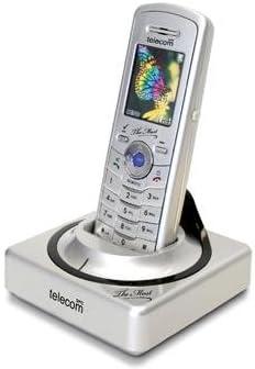 SPC 7109 - Teléfono Fijo: Amazon.es: Electrónica