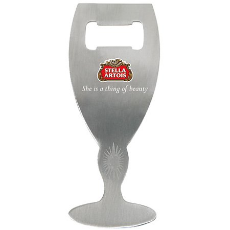 stella-artois-bottle-opener