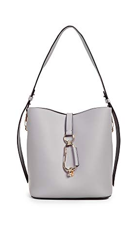 Gargoyle Belay Zac Women's Posen Hobo ZAC 8OqXO