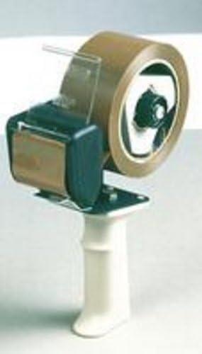 50mm Sellotape Office Packaging Tape Gun//Dispenser
