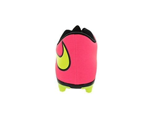 Nike Schuhe HYPERVENOM PHADE FG
