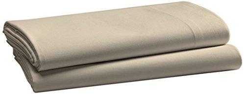 Brielle 100 Percent Bamboo Pillow Standard