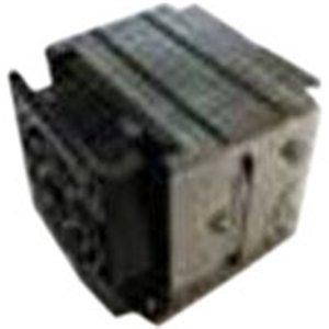 (Supermicro Computer, Inc - Supermicro Cooling Fan/Heatsink - 8400 Rpm - Socket R Lga-2011, Socket B2 Lga-1356, Socket C32 Lga-1207 Compatible Processor Socket