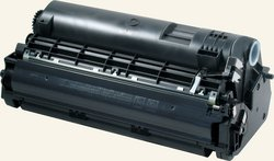 Lanier 5415 Toner Cartridge (9000 Page Yield) (480-0047) - Lanier Developer Cartridges