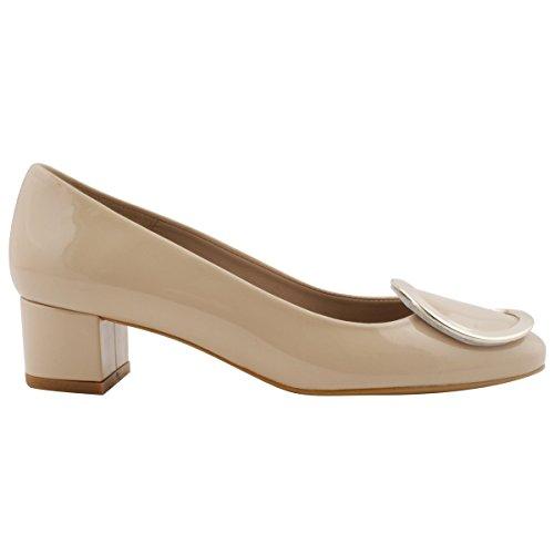 Victoire à Victoire Talons Chaussures à Rose Talons Chaussures P5a1xqw