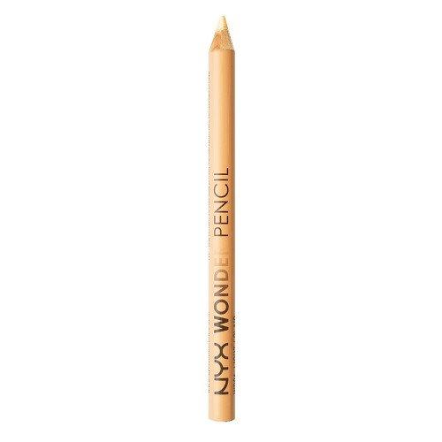 (3 Pack) NYX Wonder Pencil - Light
