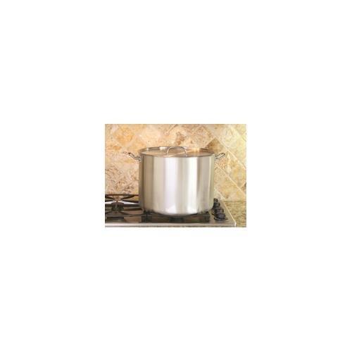 35 quart pot - 6