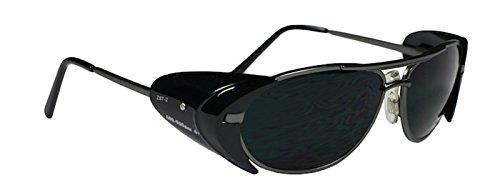 Diode Laser Safety Glasses 808-815nm - Model 600