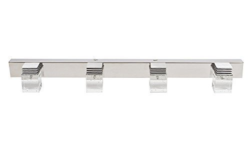 Lightess Bathroom Fixtures Crystal Lighting product image