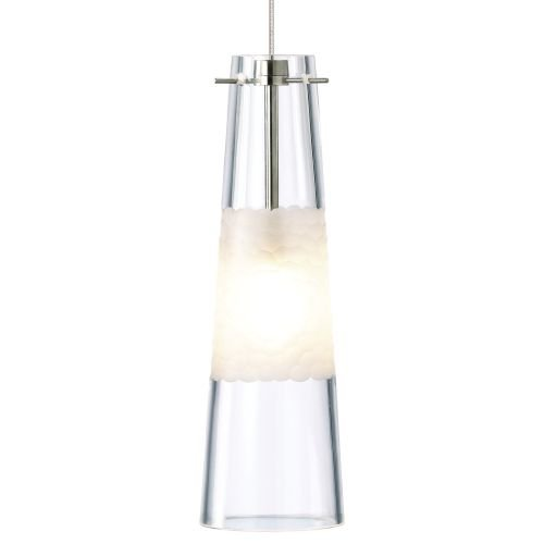 Bonn Pendant By Lbl Lighting in Florida - 6