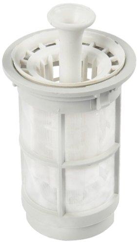 Electrolux Dishwasher Central Fluff Filter 28-ZN-07