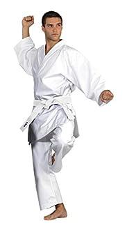 Taekwondo Anzug Bild