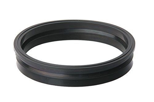 URO Parts 1J0919133A Fuel Pump Tank Seal