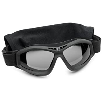 f2d90193925 Revision Military Bullet Ant Tactical Goggle Basic Solar 4-0045-0121 Bullet  Ant Tactical